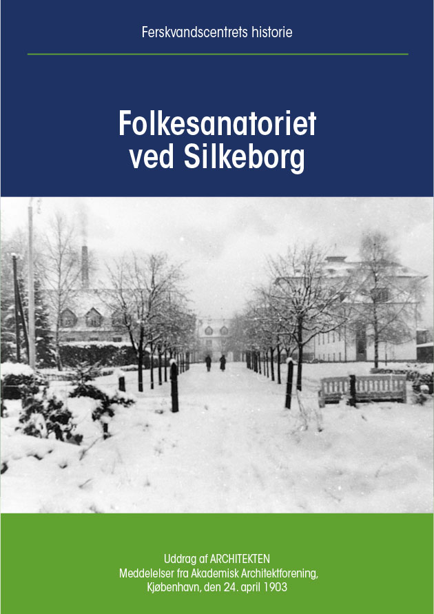 Folkesanatoriet ved Silkeborg